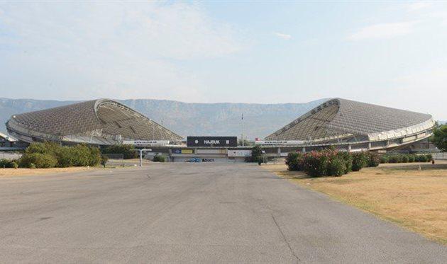 Стадион Полюд в Сплите, фото hns-cff.hr/
