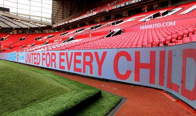 Манчестер юнайтед сток сити 4 января составы