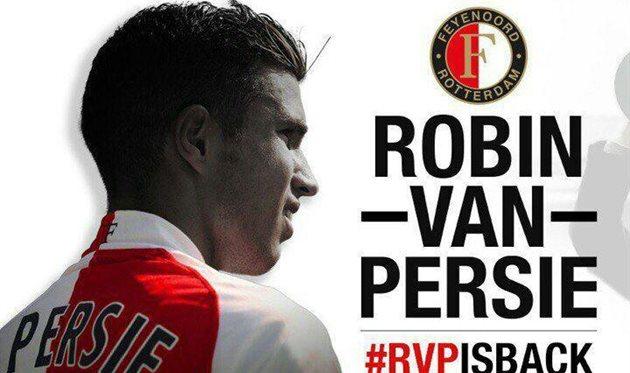 twitter.com/Feyenoord