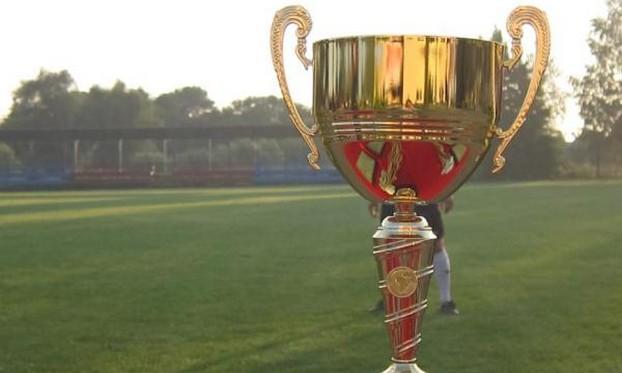 Кубок Приднепровья: пятнадцатый игровой день