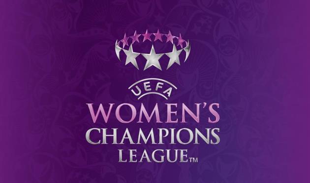Представлен официальный мяч финала женской Лиги чемпионов