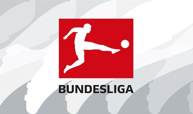 Превью 26-го тура Бундеслиги, ФОТО: BUNDESLIGA.COM