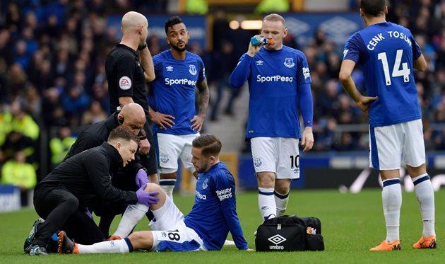 twitter.com/Everton
