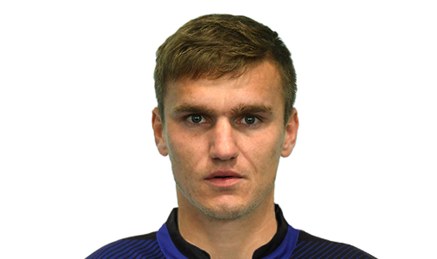 Александр Гладкий, upl.ua