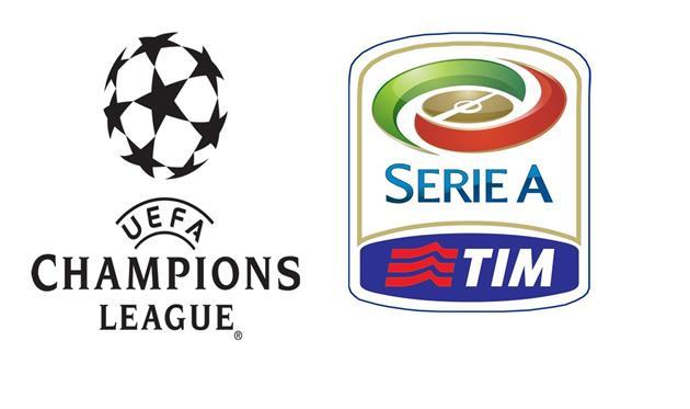 Теперь их будет четыре. Кто попадет от Италии в Лигу чемпионов?
