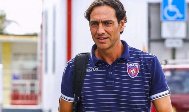 Алессандро Неста