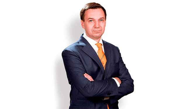 Андрей Харитончук
