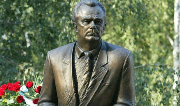 Словения вышла в финал мемориала Валерия Лобановского