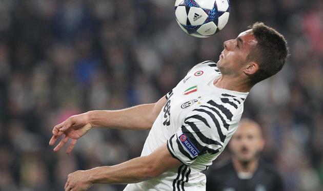 Пьяца провел за Шальке семь матчей в Бундеслиге, в которых забил два гола.