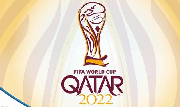 Катар таємно заплатив ФІФА $880 млн за право проведення ЧС-2022 - ЗМІ