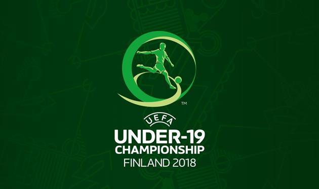 Евро U-19: кто будет сиять?