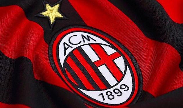 Вердикт по делу Милана отложен на сутки