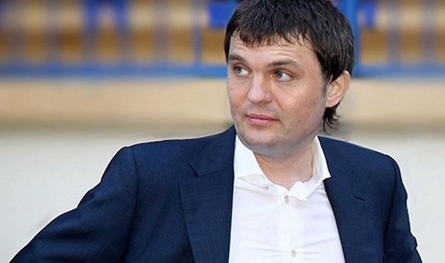 Евгений Красников, insports.men