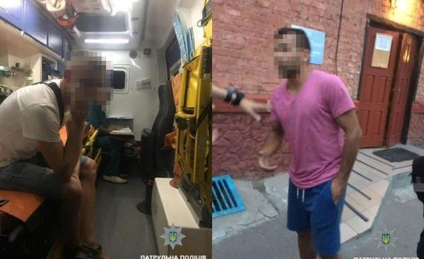Три игрока Вереса, которые избили таксиста, покинули клуб