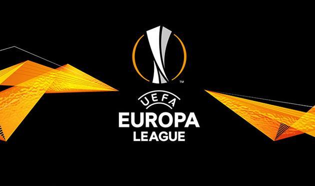 Лига Европы: все пары раунда плей-офф
