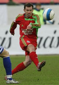 Сергей Гуренко, фото sport-express.ru
