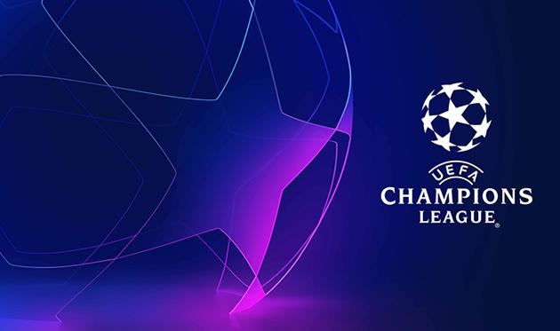Какая группа Лиги чемпионов-2018/19 самая слабая?