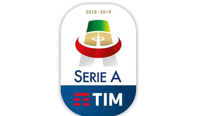 Серия А. Анонс матчей 3-го тура: шанс для Лацио, экзамен для СПАЛа