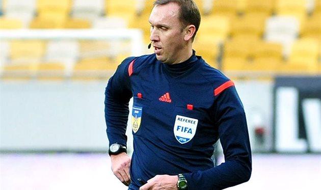 Александр Дердо