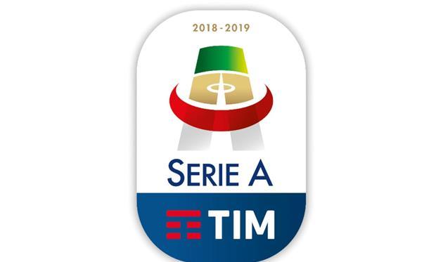 Серия А. Анонс матчей 5-го тура: еврокубковое послевкусие в ожидании новых сенсаций