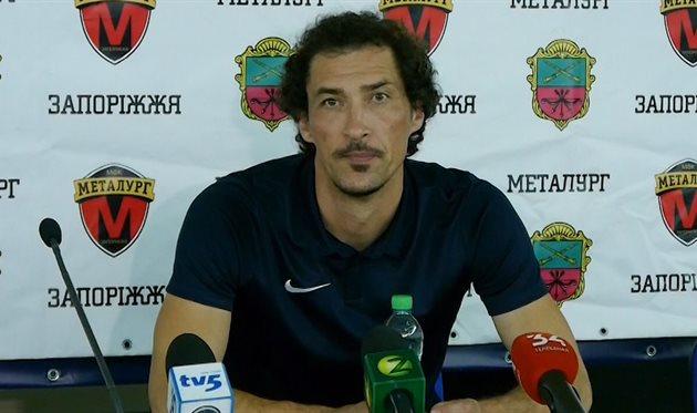 Дмитрий Михайленко, фото scdnipro1.com.ua