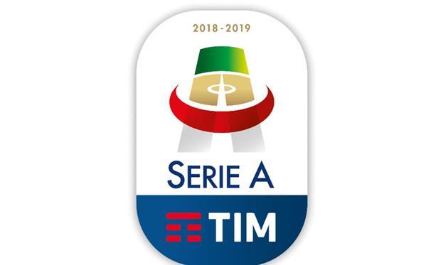 Серия А. Анонс 6-го тура: сможет ли Болонья продолжить