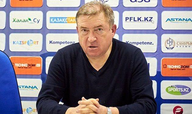 Вячеслав Грозный, ФК Арсенал