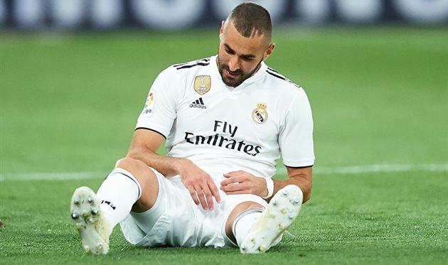 Руководство «Реала» желает сократить Лопетеги
