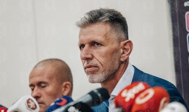 Ярослав Шилгавий, фото: сайт ФФУ