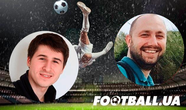 Football.ua обсудит прошедшую и будущую футбольные недели в Instagram