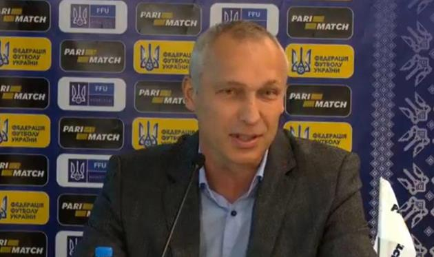 Олег Протасов, скриншот