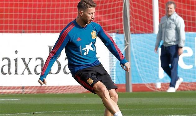Хорватия — Испания прогноз букмекеров на матч Лиги наций