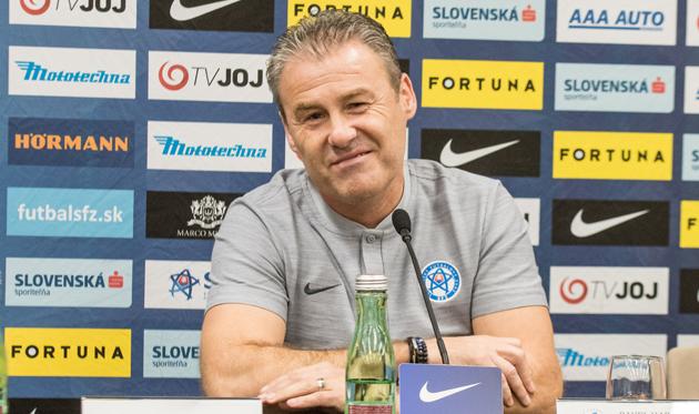 Павел Гапал, futbalsfz.sk