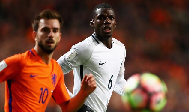 Прогноз на футбол нидерланды-франция [PUNIQRANDLINE-(au-dating-names.txt) 50