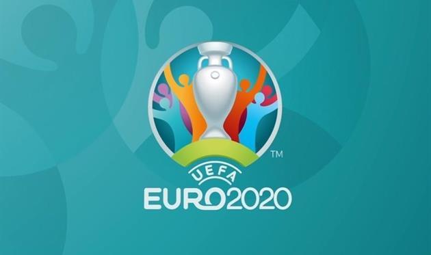 Определились составы корзин для жеребьевки Евро-2020