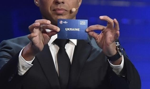 Selecting for Euro 2020: everything you need to know about drawing and qualifying