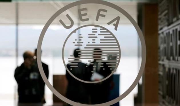 Новый турнир от УЕФА и что он значит для Украины