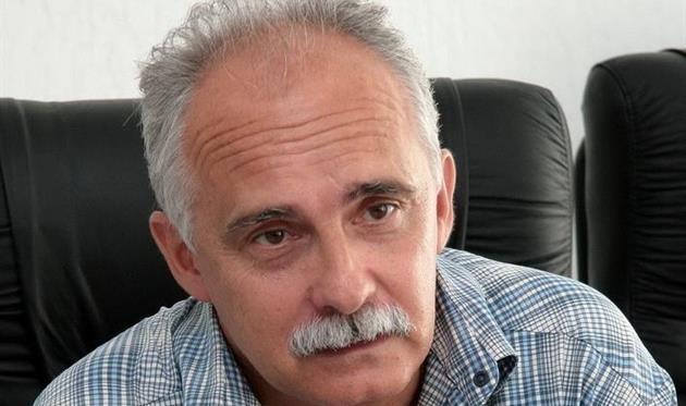 Сергей Рафаилов, Getty Images