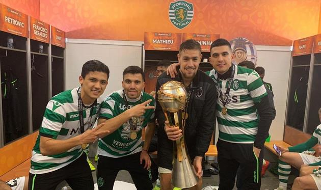 twitter.com/Sporting_CP