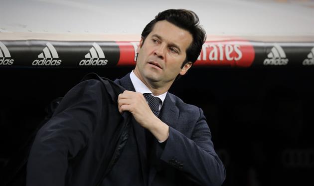 Месси вошёл всписок игроков, вызванных для подготовки кматчу с«Реалом»