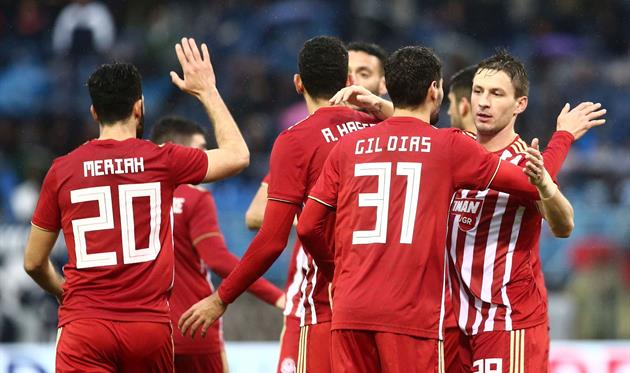 twitter.com/olympiacos_org