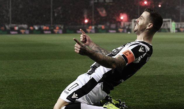 twitter.com/PAOK_FC