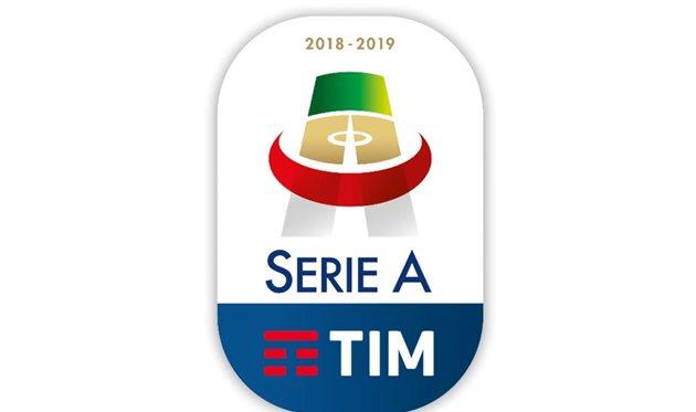 Серия А. Анонс 24-го тура: чемпионская дилемма Ювентуса, оптимистический хаос Интера и предчувствие