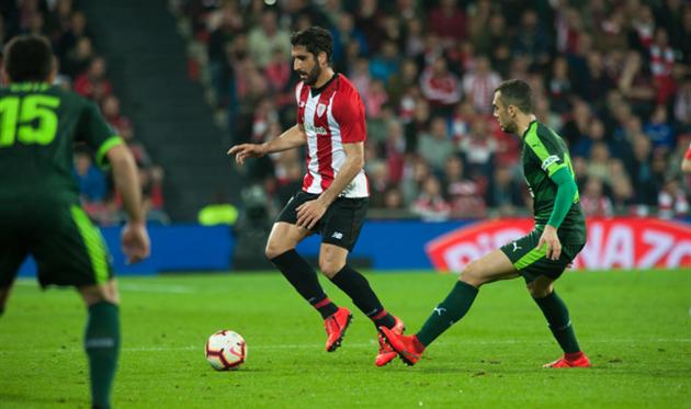Photo Athletic Bilbao