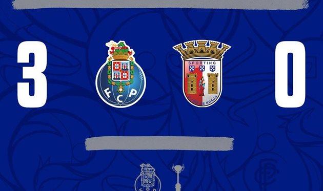 Photo FC Porto
