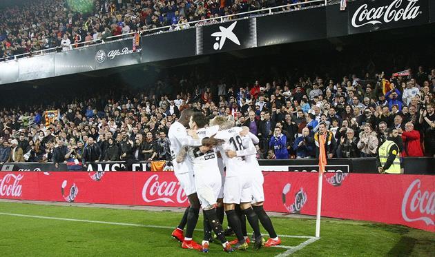 Фото: twitter.com/valenciacf