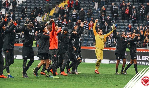 twitter.com/Eintracht