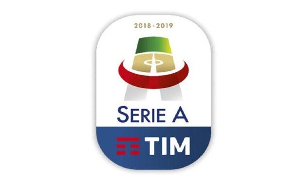 Серия А. Анонс 33-го тура: Ювентус станет чемпионом, а вот сможет ли Спаллетти переиграть Раньери — вопрос