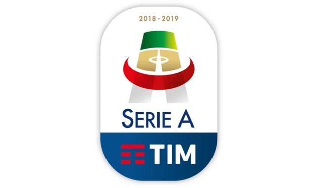 Серия А. Анонс 34-го тура: Наполи может отправить Фрозиноне в Серию Б, а Фрозиноне Наполи — в Лигу чемпионов