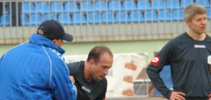 Фото zakarpatie.com.ua